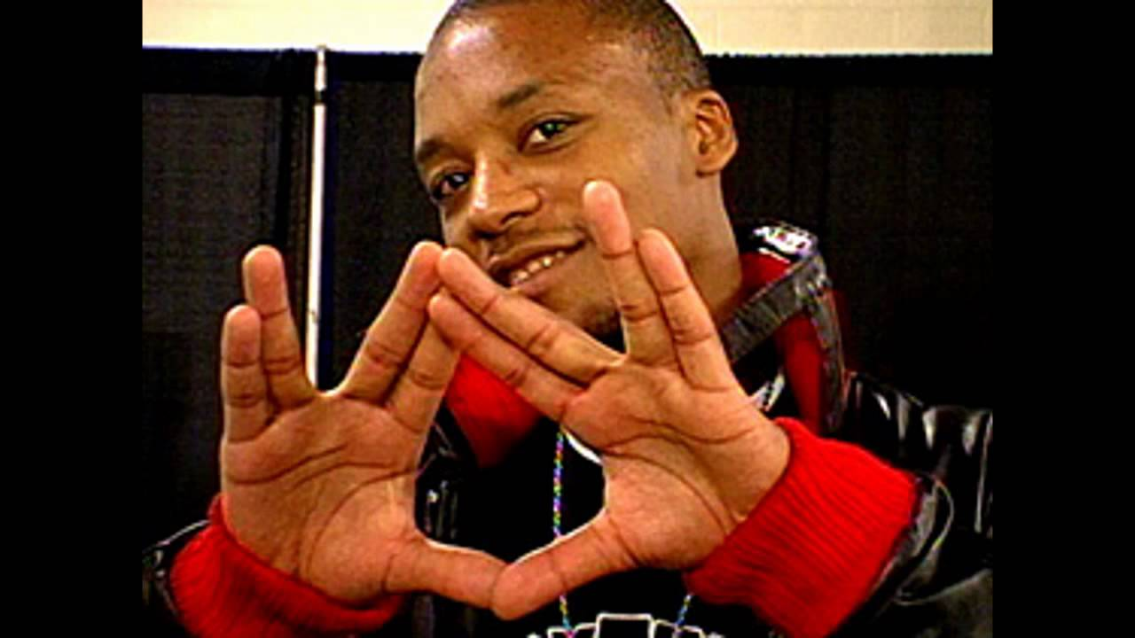 Lupe Fiasco Illuminati Freemason! - YouTube