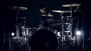 Baixar Post Malone & Justin Bieber - Mashup [Drum Cover]