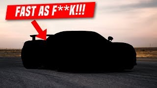 the-most-expensive-car-i-ve-ever-owned-new-car-reveal