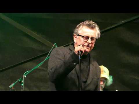 Johannes Silberschneider - Er Sull Jetzt Gehen (He`ll Have To Go)