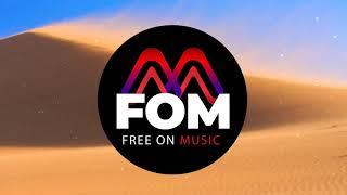 Desert Wind - The K Club / 😉👏🏻 Free Music, Free Download 👍🏻🎵