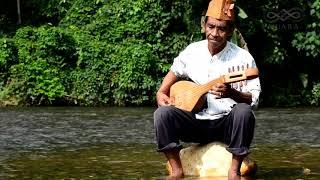 Pak TakTung  - Gambus Melayu Daun Keladi