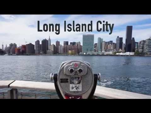 Things to do in NYC, Long Island City, New York Doc Knows NYC #2