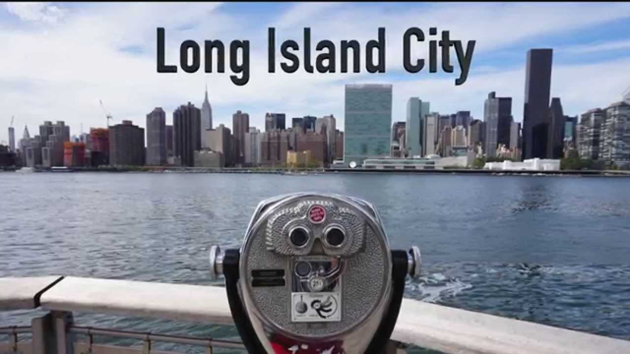 Things to do in nyc long island city new york doc knows for New york city stuff to do