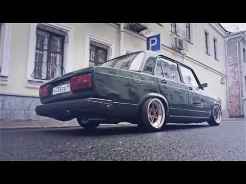▲LADA VAZ | Russian Edition | STANCE NATİON |▲