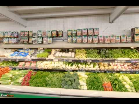 Windmill Farms Produce | San Ramon, CA | Fruit & Vegetable Market