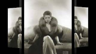 Tribute to Clara Bow: The Pointer Sisters sing I Get So Excited