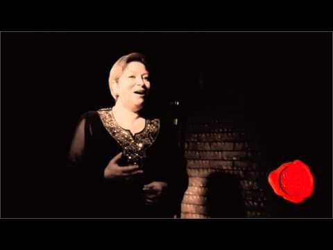 Asuman Aslım Görgün - Mest-i Nâzım (Alaturka Records)