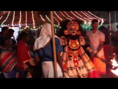 Devi mahathme-mandarthi mela