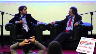 Pierfrancesco Maran, Comune di Milano - Convivio Milano 2012