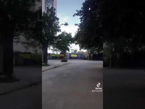 Clip về lô đất Hướng Đông tứ trạch tại khu Tái Định Cư Cái Hòm, Lê Hồng Phong