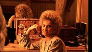 TAMMY WYNETTE - I STILL DREAM ABOUT YOU