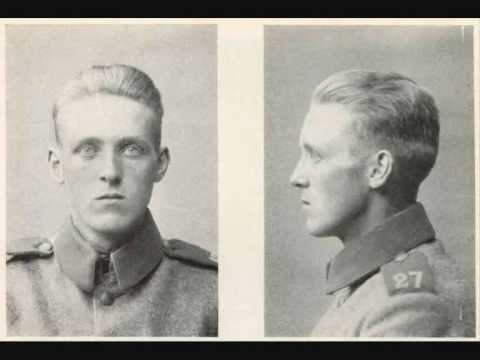 The Hallstatt Nordic facial type
