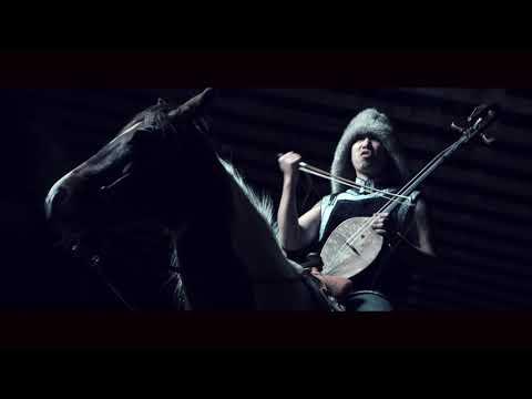 Смотреть клип Tengger Cavalry - Lone Wolf