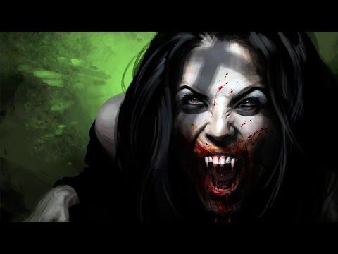 Вампиры среди насиз YouTube · Длительность: 5 мин28 с