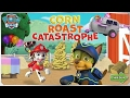 Free Kids Game Download Free Kids Games - PAW Patrol Preschool Games - Corn Roast Catastrophe!