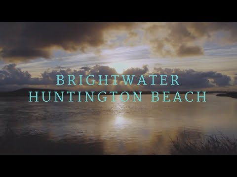 (SOLD OUT) Brightwater In Huntington Beach