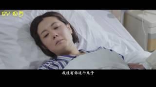( SONG TRÌNH ) Lời trăn trối của mẹ - phiên bản Phong x Thần