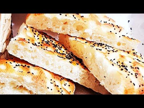 pain-au-yaourt-facile-et-moelleux