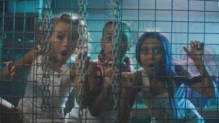 beatz-ain39t-your-girl-official-video