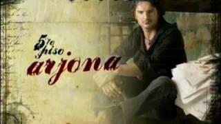 Especial de RICARDO ARJONA - Bar El Amapola en VIVO - Parte 3D9