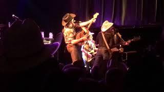 Midland - Billy Bob's Texas 6/2/18
