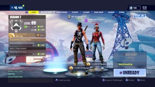 Fortnite *Ps4 Stream* 440+ Wins Giveaway at 2k subs
