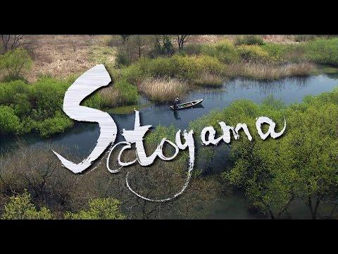Satoyama: Japan's Secret WaterGarden [Full Documentary]