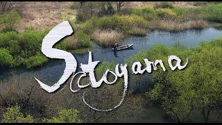Satoyama: Japan's Secret WaterGarden [Full Documentary] thumbnail
