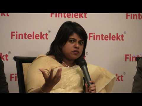 Manique Bandara, NDB Bank at Fintelekt Anti-Money Laundering Summit (Sri Lanka) 2017