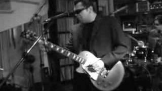 Igor Prado Band - I Got Loaded (Version)