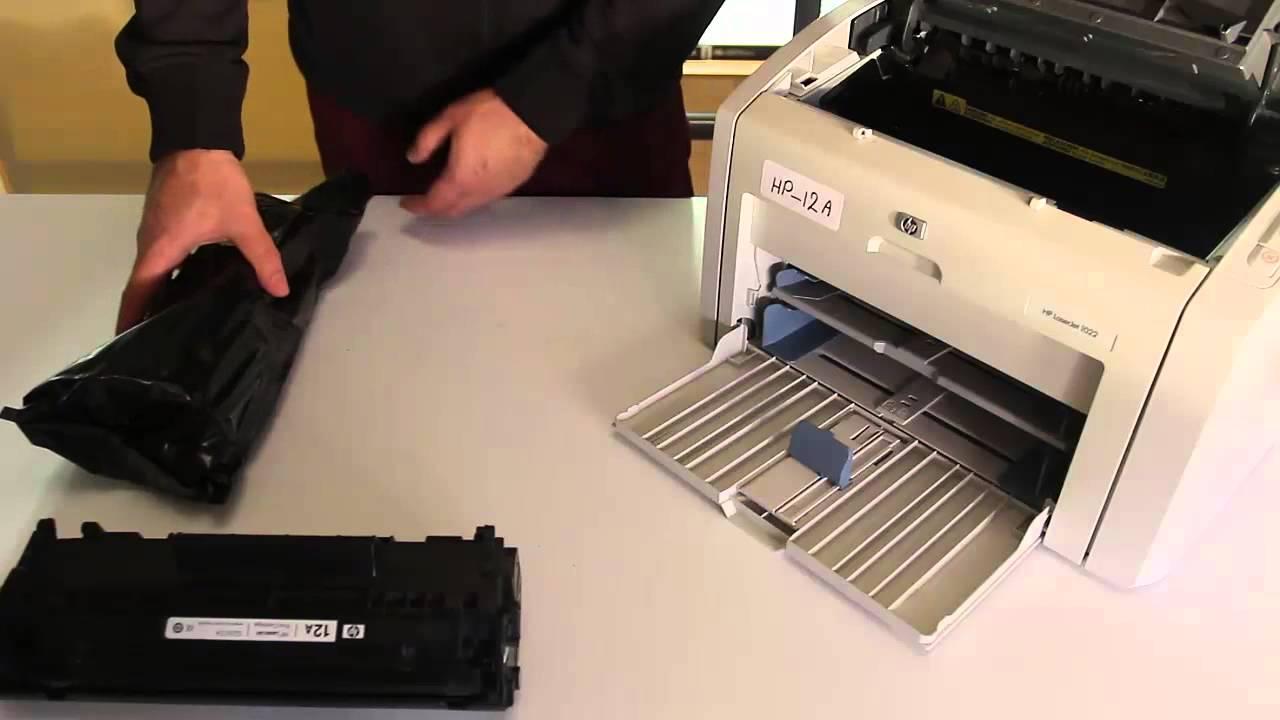 hp 1022 printer price