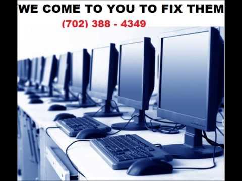 (702)388-4349 COMPUTER REPAIR LAS VEGAS PC REPAIR NOTEBOOK REPAIR SAMSUNG HP LAPTOP REPAIR
