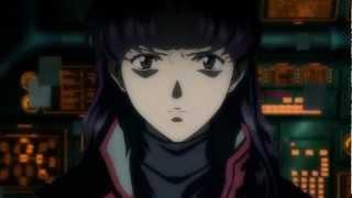 RadioAkshun ( Evangelion AMV ft Radioactive) 2013 Anime Boston/Sakura-Con Winner