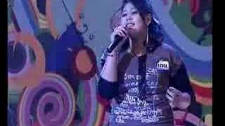 เต้น ไมค์ ไอดอล - When I