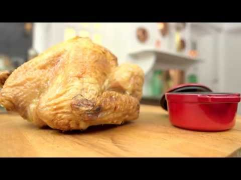 dyce---thanksgiving-turkey