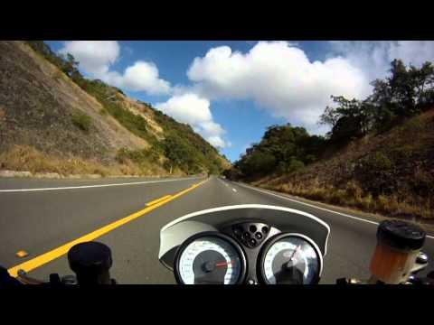 GoPro On Ducati S4R.wmv