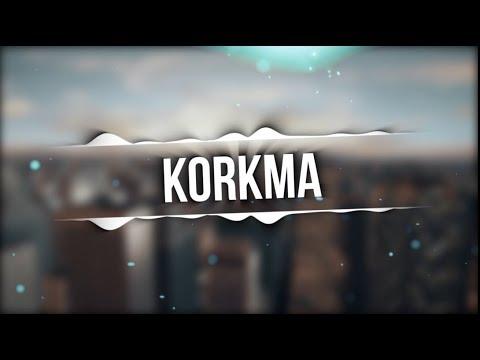 Geeflow - Korkma 2018