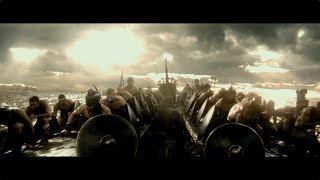 300: Rise of an Empire - TV Spot 2 [HD]