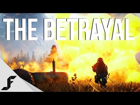 Download Youtube: The Betrayal - Battlefield 4
