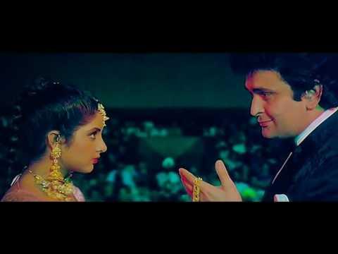 Payaliya Ho Ho Deewana Hd Video Song