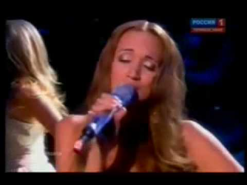 Eurovision 2010 Croatia Feminnem Lako Je Sve