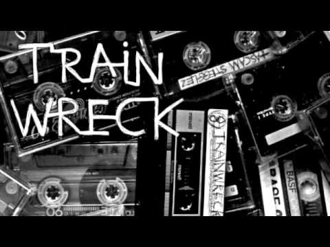 Stegosaurus Trap - Everybody Crawl - YouTube