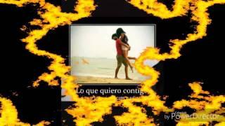 Free Blow Contigo Quiero.   HD Studios..MP3