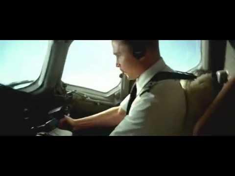 Flight Plane crash