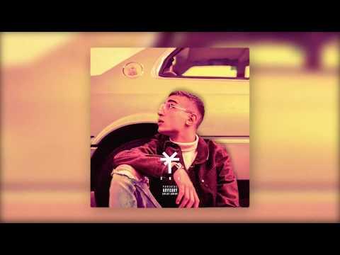 CAPO PLAZA - Giovane Fuoriclasse (TY1 Remix)