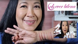 Hi! I'm MJ! Welcome to my channel! I am so happy with this product ...
