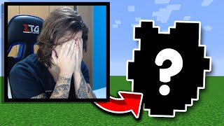 Minecraft Imortal #23: EU DESISTO DE TER ESSE ITEM DO MINECRAFT!!!