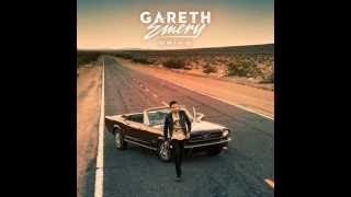 Gareth Emery - Drive (Continuous Mix) [Full CD]