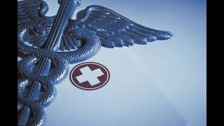 Принципы тайм-менеджмента в работе медицинской сестры. Ответы